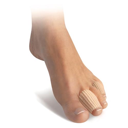 Chrániče prstů a kloubů