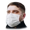 Roušky, ústenky a respirátory