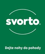 svorto.cz